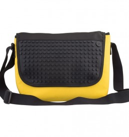 A011_sholder_bag_yellow
