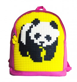 Junior_backpack_panda