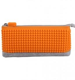 B002_pencilcase_orange