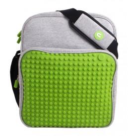 A005_sholder_bag_green