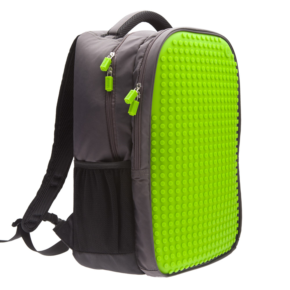 Maxi Backpack Upixel Bags Backpacks Amp Carry Accessories
