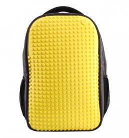 A009_backpack_yellow