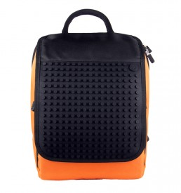 A010_backpack_orange
