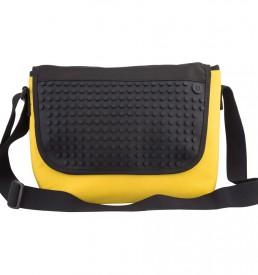 A011_sholder_bag_yellow