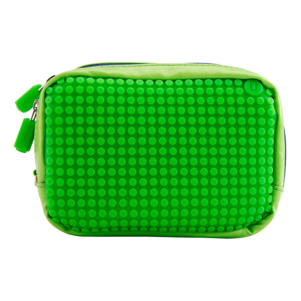 Small makeup bag for handbag