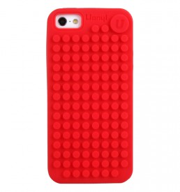 red_iphone5