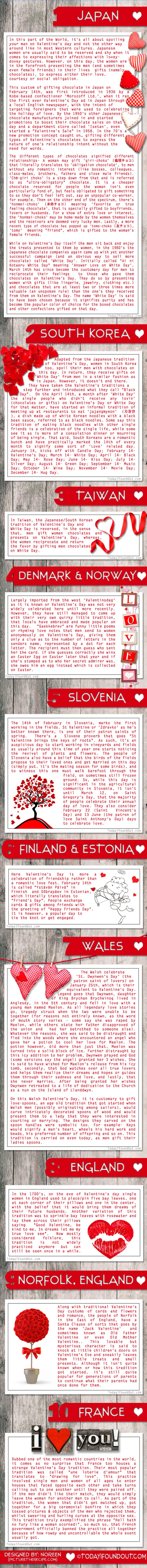 10-Valentines-Day-Traditions_2